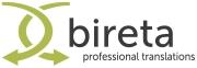 Bireta - PSBT member