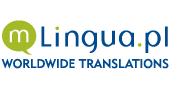 mLingua - PSBT member