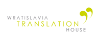 Wratislavia Translation House Sp. z o.o.