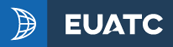 EUATC - European Union of Associations of Translation Companies