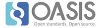 OASIS - Advancing open standards for the information society